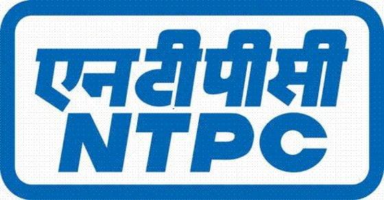 NTPC Combined Diploma Trainee Recruitment 2017