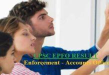 enforcement-officer-218x150 Vyapam B Ed Application Form on
