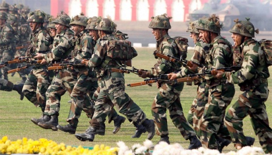 Indian Army Technical Entry Scheme 2017