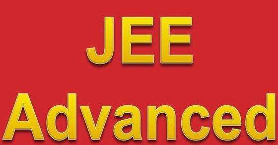 CBSE JEE Advanced Admission Online Form 2017