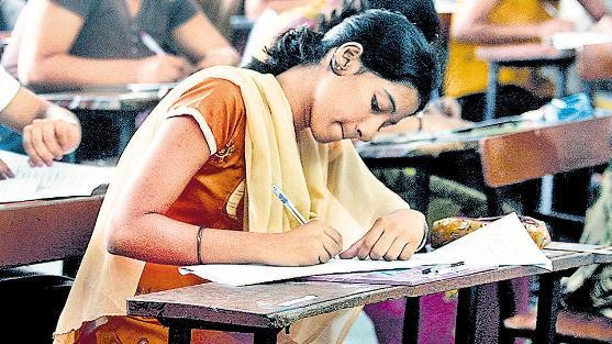 UPSC Civil Services Preliminary Exam 2017