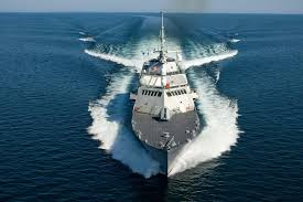 Navy 144 Posts SSC Officers INET Recruitment 2019