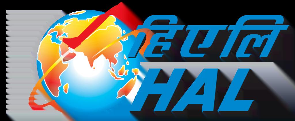 Hindustan Aeronautics Limited HAL Recruitment 2017