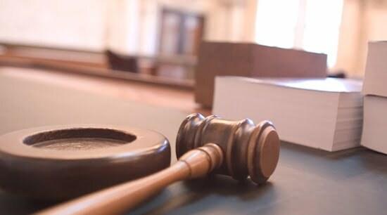 High Court Allahabad Recruitment 2017