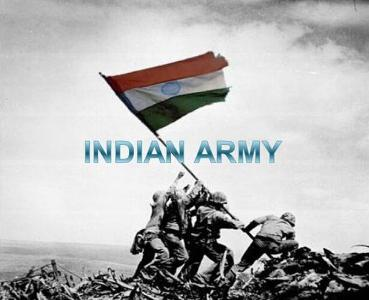Indian Army Punjab Soldier Recruitment 2017