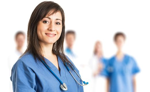 AIIMS Raipur Staff Nurse Recruitment 2017