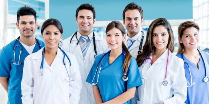 MP MBBS BDS NEET Counselling 2021