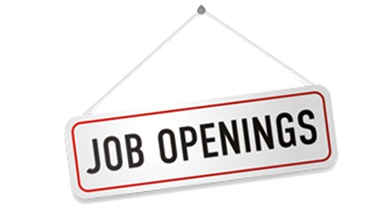 Nainital Bank Limited Clerk Recruitment 2017