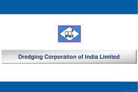Dredging Corporation of India Recruitment 2017