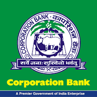 CORPORATION BANK LAW OFFICER Recruitment 2017