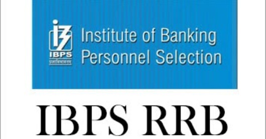 IBPS Probationary Officer and Management Trainee Recruitment 2017