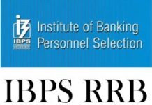IBPS Probationary Officer Recruitment and Management Trainee Recruitment Pre Exam Training Admit Card 2017