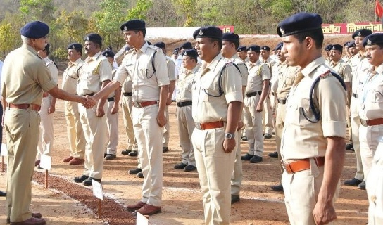 recruitment and selection ofcommunity policing officers Selection and hiring of quality police officers   examining policing and selection criteria find a relationship  demands placed on officers under community .