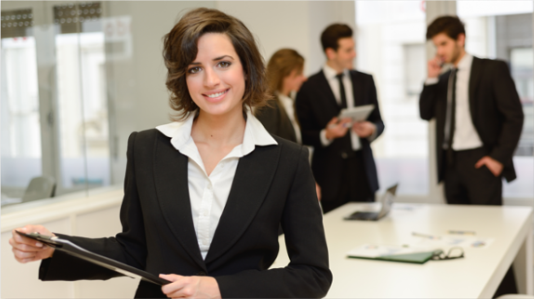 Oriental Insurance Administrative Officer Recruitment 2017