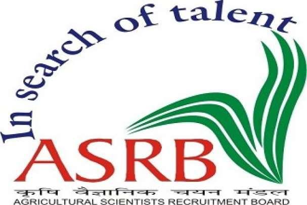 ASRB Admit Card 2018