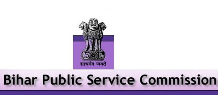 BPSC 80 Posts Child Development Project Officer Recruitment 2017