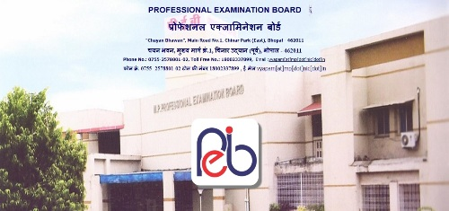 MPPEB VYAPAM Group 2 Recruitment 2018