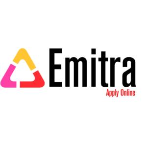 emitra