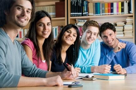 MPPEB Vyapam Middle School Teacher Choice Filling 2020