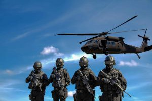 Air Force AFCAT Recruitment 2021