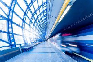 Noida Metro 199 Posts Admit Card 2019