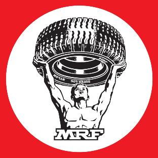 MRF Company Recruitment 2021